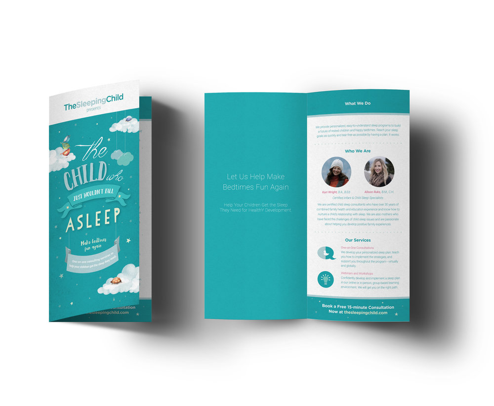 sc_brochure.jpg