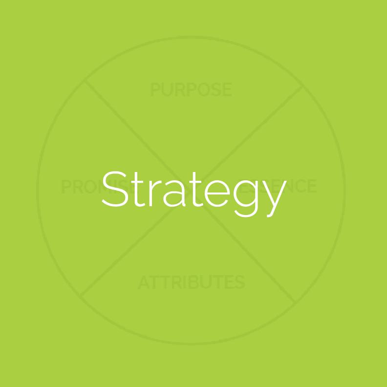 • Marketing Plans • Communications Plans • Stakeholder Alignment Workshops • Internal Engagement
