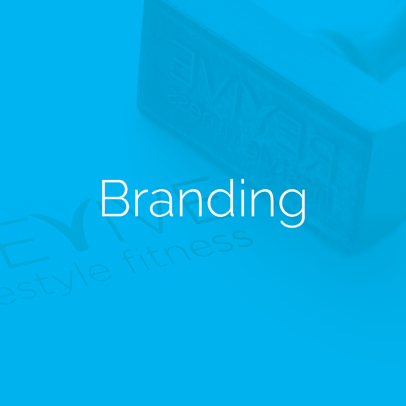 • Brand Strategies •Brand Models • Logo Design • Visual Language • Corporate Branding