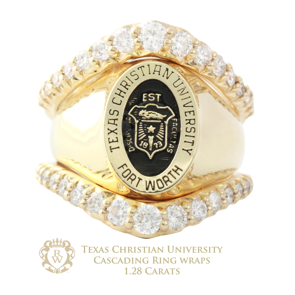 best college rings proud outfits jewelry may pinterest life on shsu ring in lindsaychapa graduation class images baylor