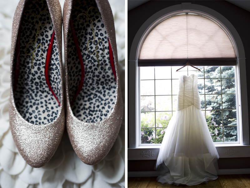 Okanagan wedding photographer details