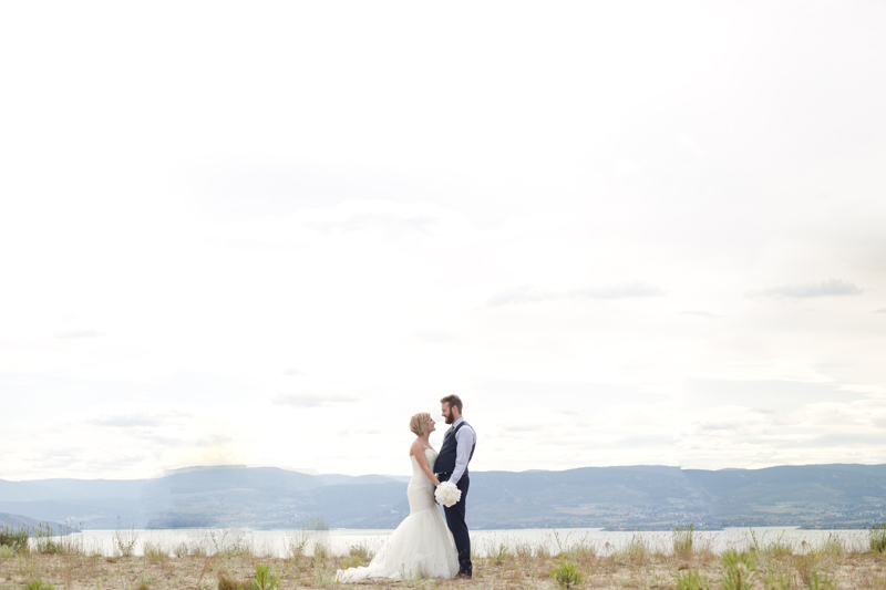 kelowna wedding photo katie nugent