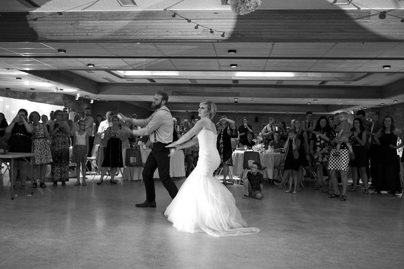 weddingdanceoffkelowna