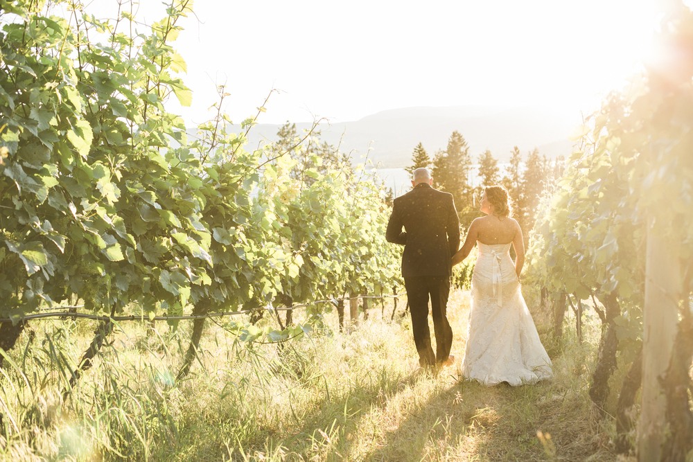 summerhillwinerywedding