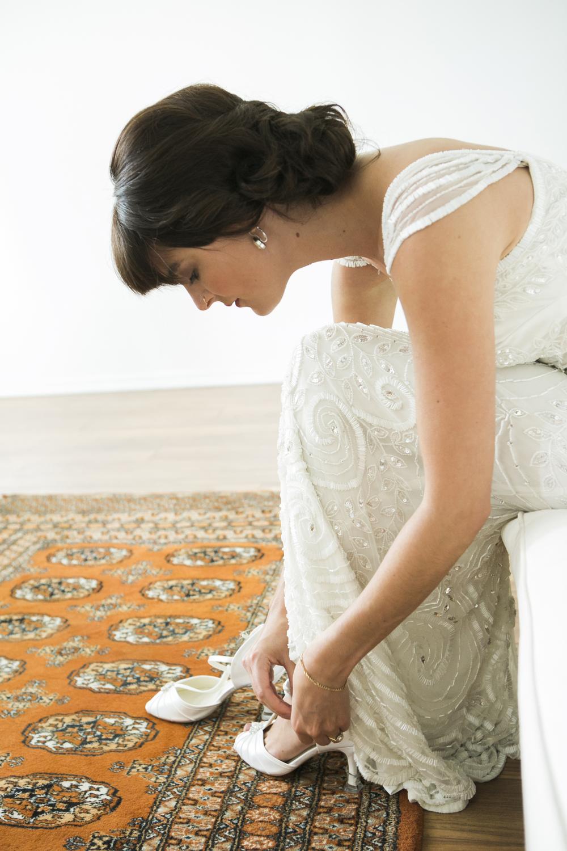 bridalportrait