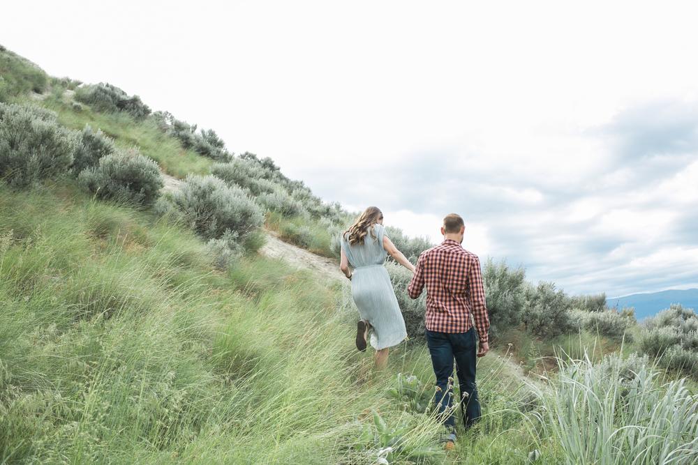Kristen&Joanengage-11251.jpg