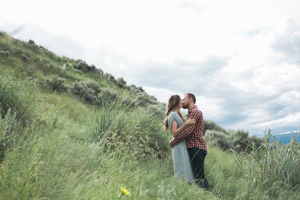 Kristen&Joanengage-11231.jpg