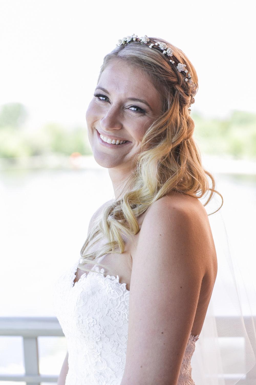kelowna wedding photographer | blog by katie nugent — kelowna
