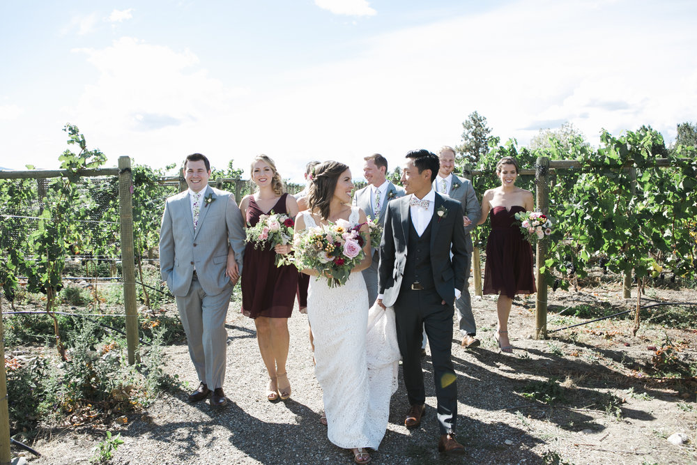 spierhead winery wedding