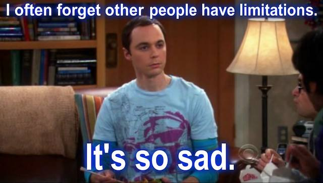 Sheldon-Cooper-on-limitations-the-big-bang-theory-33943773-640-362[1].jpg