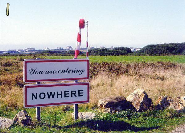 nowhere[1].jpg