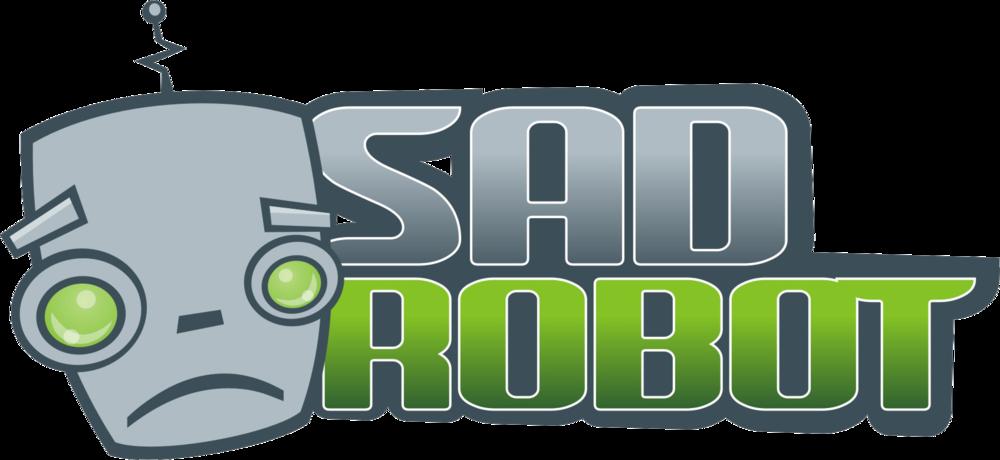 sad_robot_logo.png