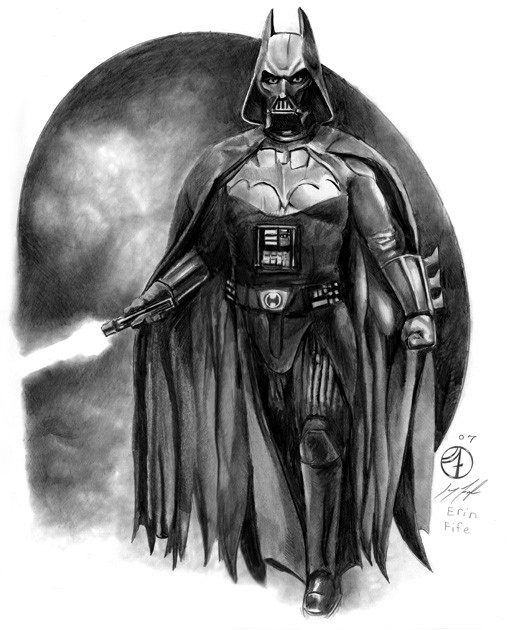 Darth%20VaderBAtman[1].jpg