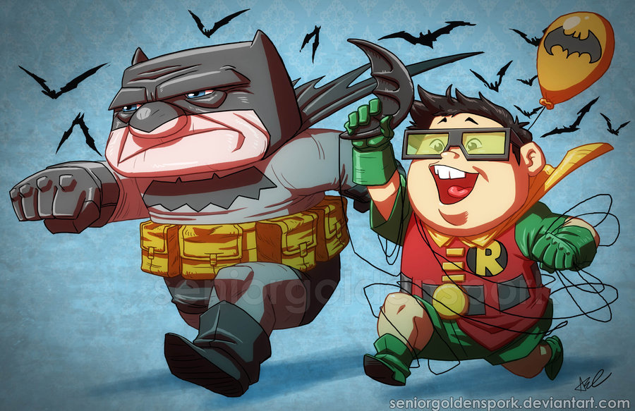 pixars-up-meets-dark-knight-returns-in-awesome-geek-art.jpg