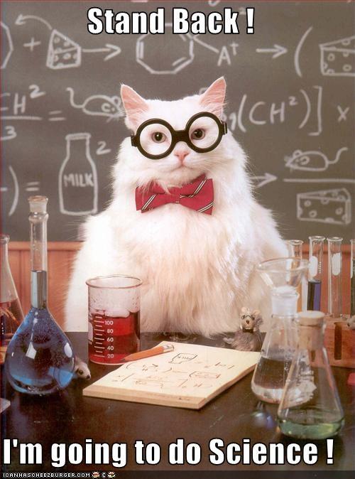 sciencecat.jpg