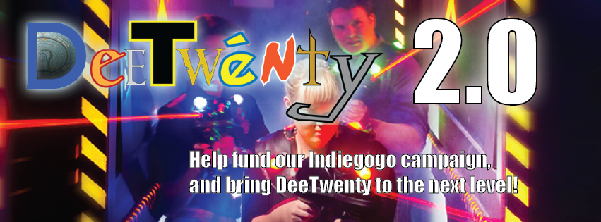 fb banner indiegogo-01.png