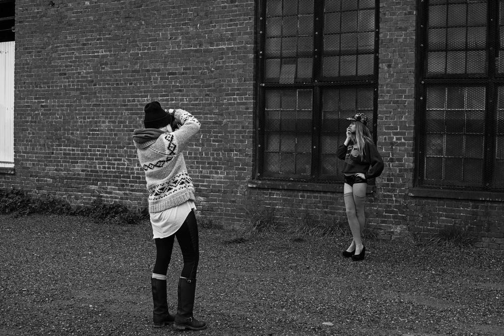 untitled shoot-4058.jpg