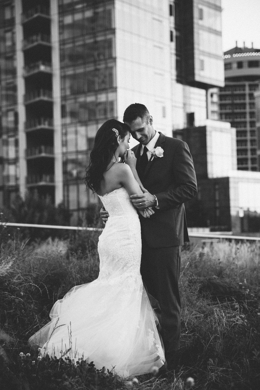 Brad&Matiya-4458.jpg