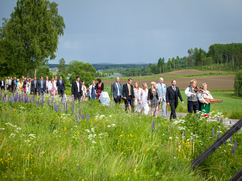 2013-06-15-Petterssons-241.jpg