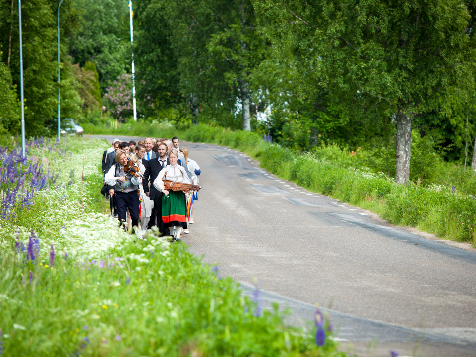 2013-06-15-Petterssons-240.jpg