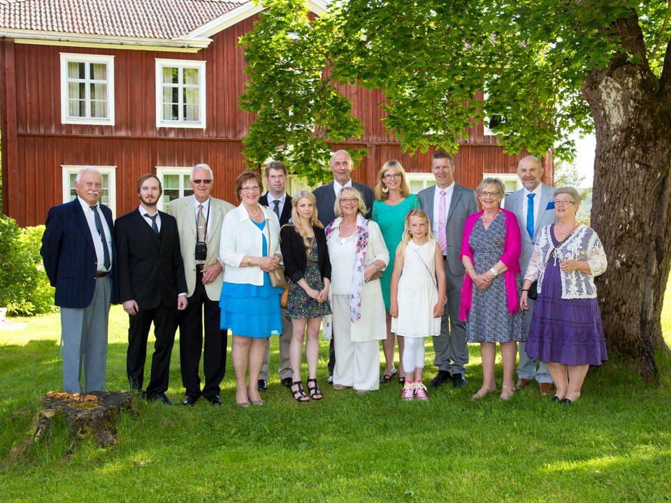 2013-06-15-Petterssons-253.jpg