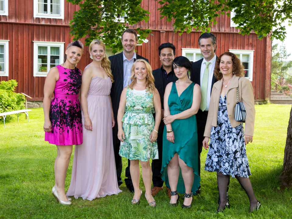 2013-06-15-Petterssons-259.jpg