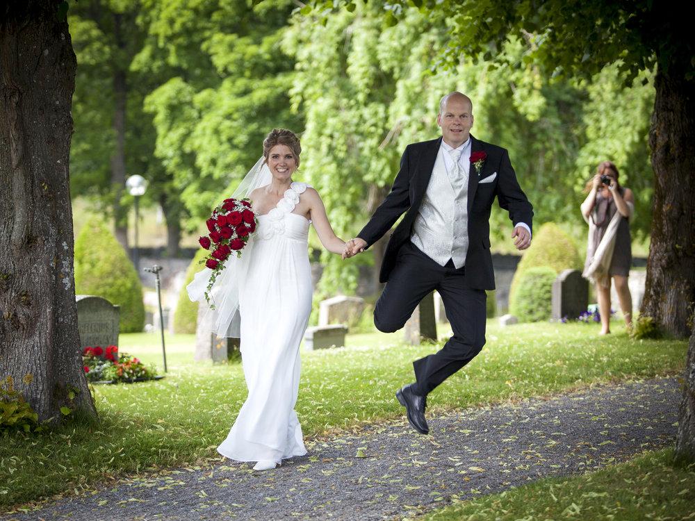 Bröllop    Den bästa dagen i ditt liv. Låt mig föreviga minnet av ert bröllop. Jag har erfarenhet som bröllopsfotograf sedan 10år.