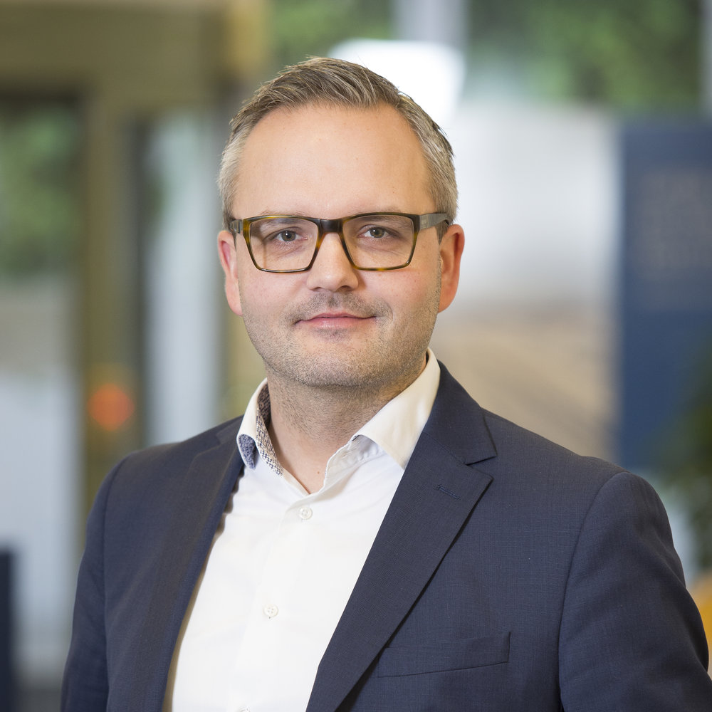 Handelsbanken - Upplands Väsby