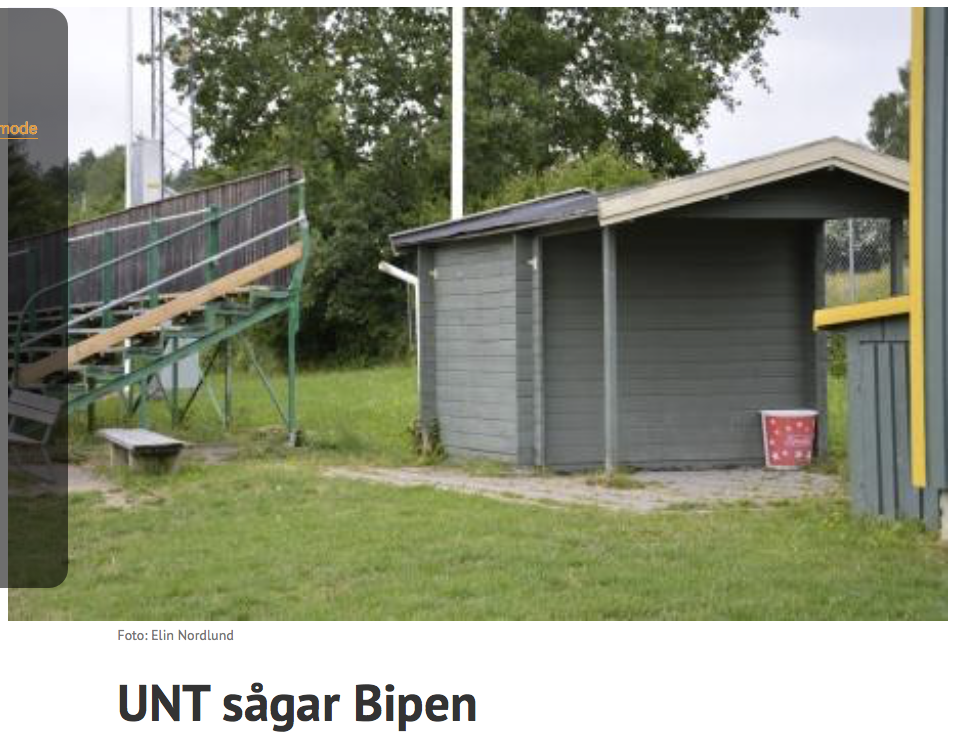 Stockholmdirekt -