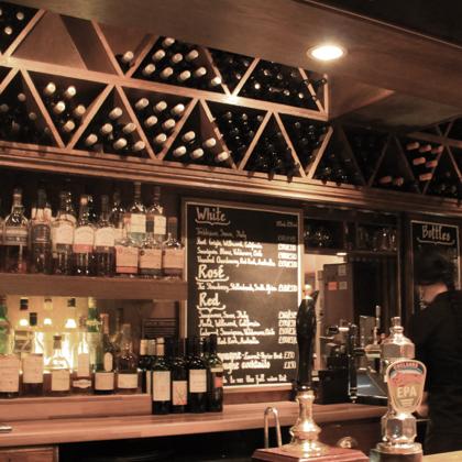 the-doric-winebar.jpg