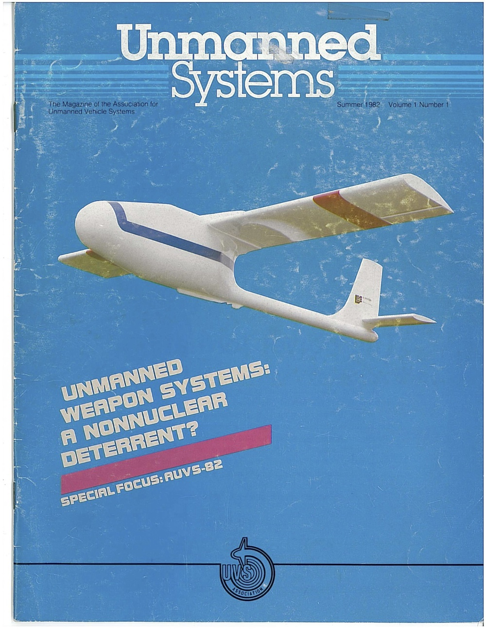 First_Issue_Unmanned_Systems_Magazine_iPad.jpg
