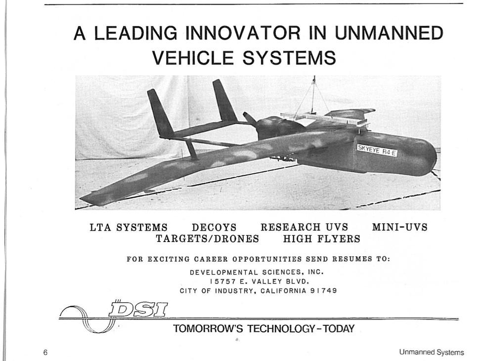 LTA Systems, a leading innovator