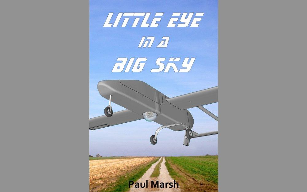 little-eye-big-sky.jpg