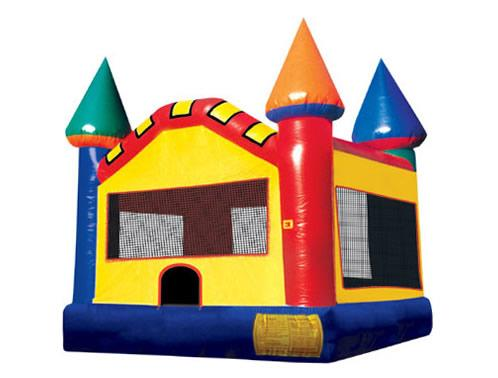 bouncy-castle.jpg