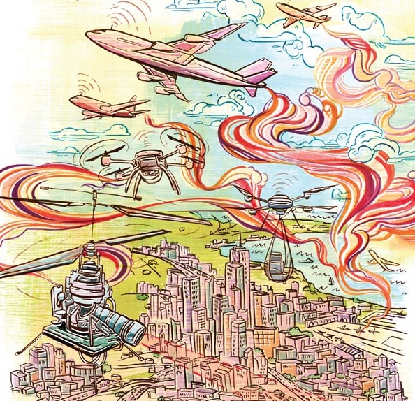Oakley_DBusiness_drones_planes_layout_pg1.jpg