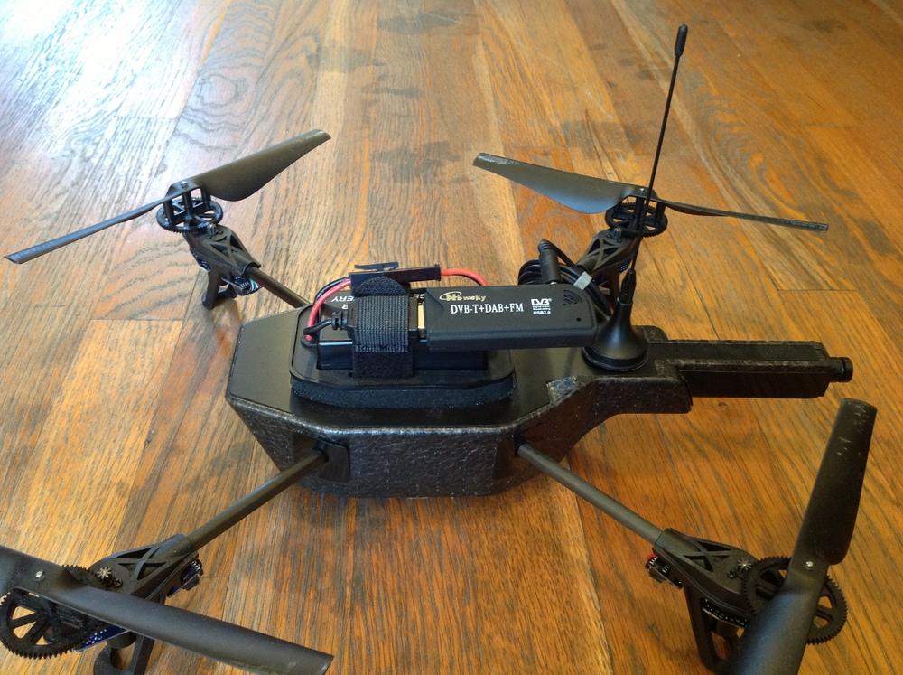 drone-dongle.jpg