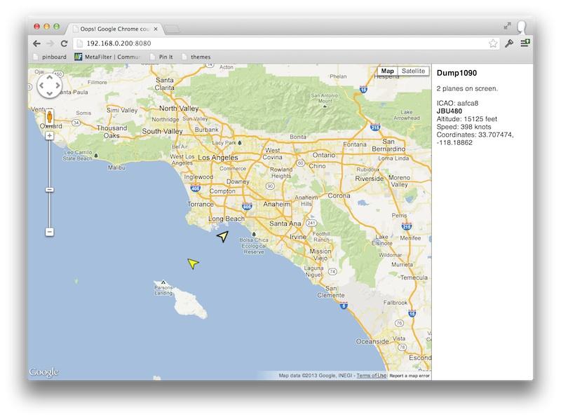 ardrone-dump1090-map.jpg