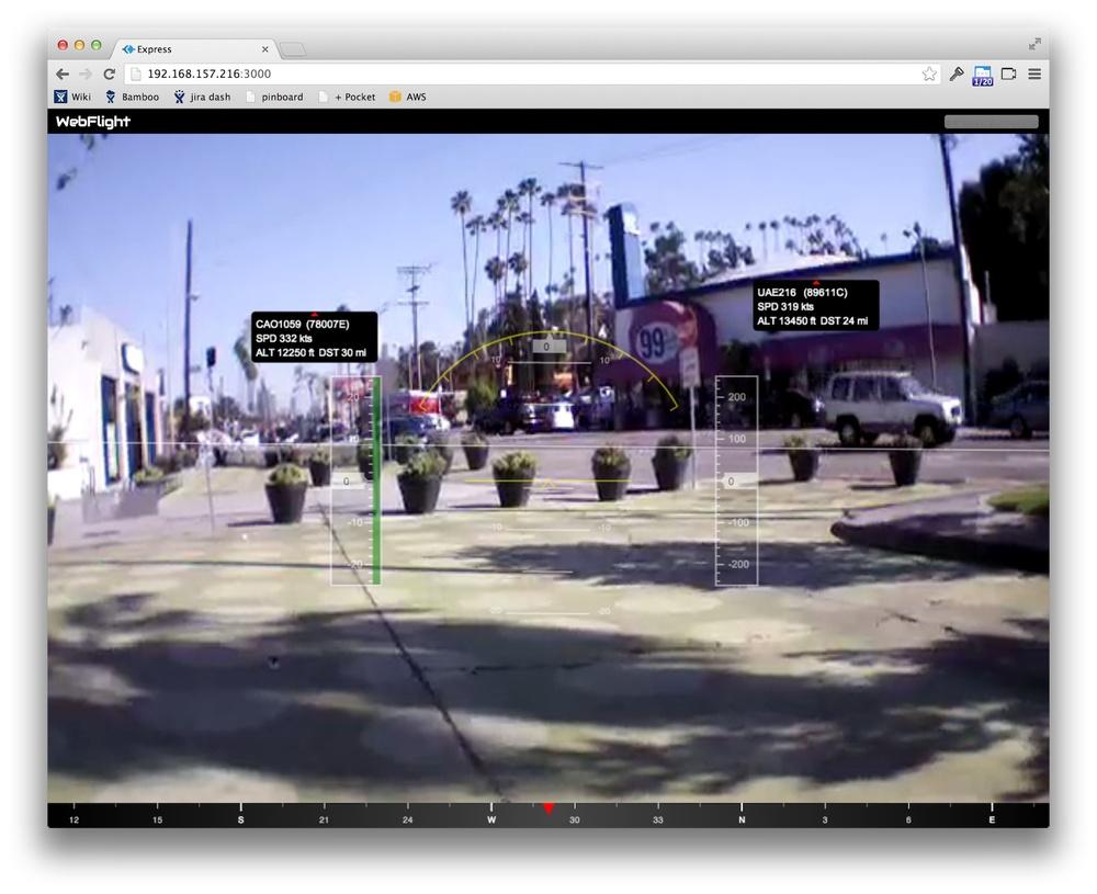 traffic-screenshot.jpg