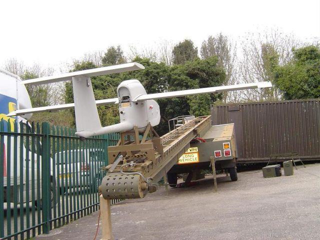 large-surveillance-airvehicle.jpg