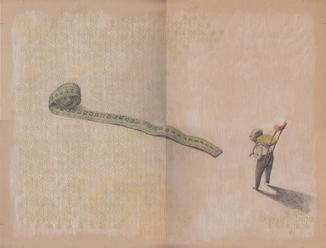 JoannaConcejo3.jpg