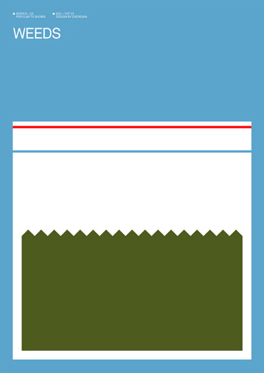 33_weeds.jpg