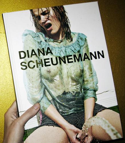Scheunemann_B_Scheunemann.jpg