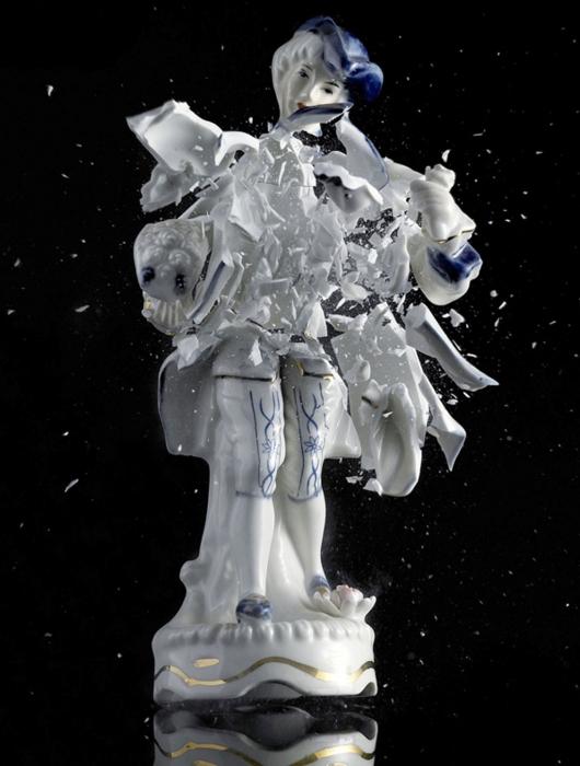 Marcel_Christ_Statue_Prince.jpg