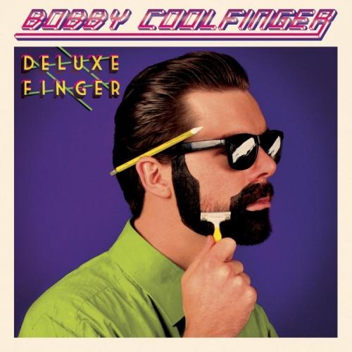 1.bobby_coolfinger-deluxe_finger__large-500x500.jpg