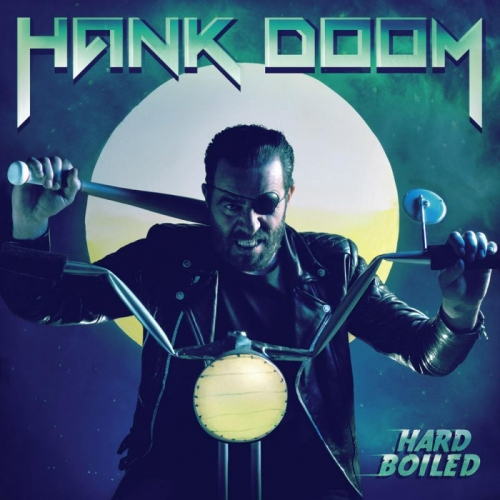 12._hank_doom_-_hard_boiled__large-500x500.jpg