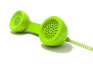 green_telephone.jpg