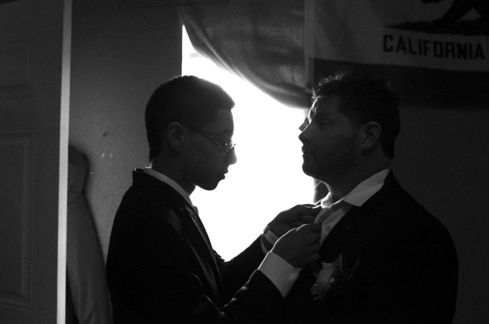 WeddingLR (11).JPG