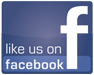 Facebook Logo - small.png