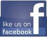 Facebook Logo - small.png