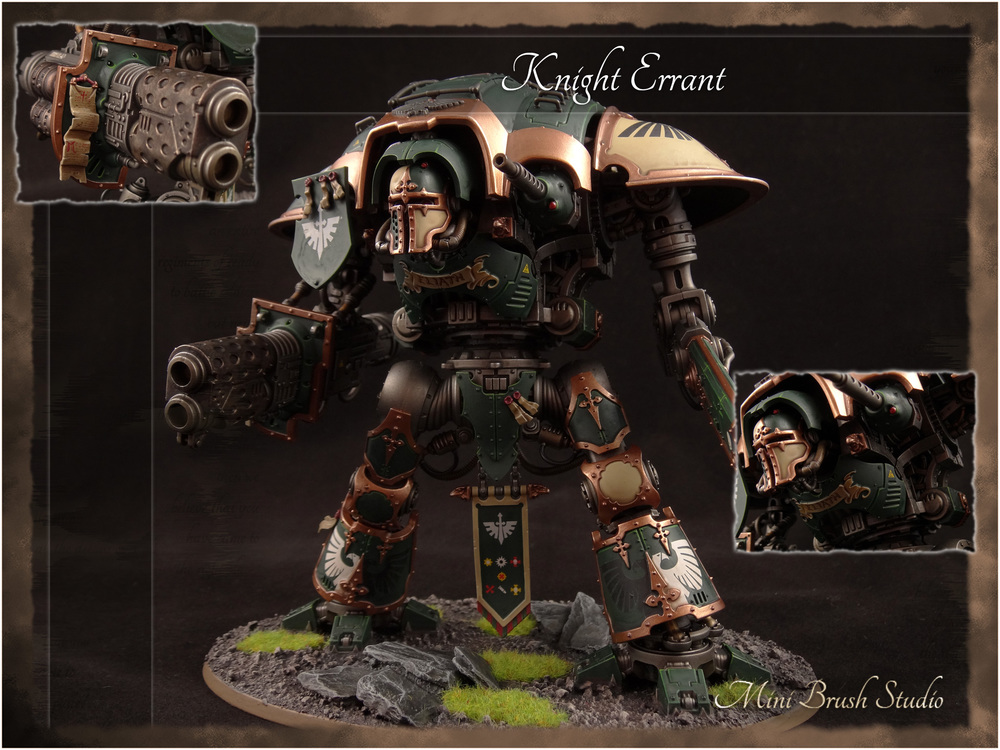 Knight Errant 1a ( Dark Angels ) v7.00.jpg